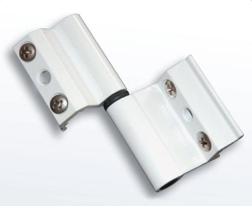 Hinge-Camera-Europea-M-100