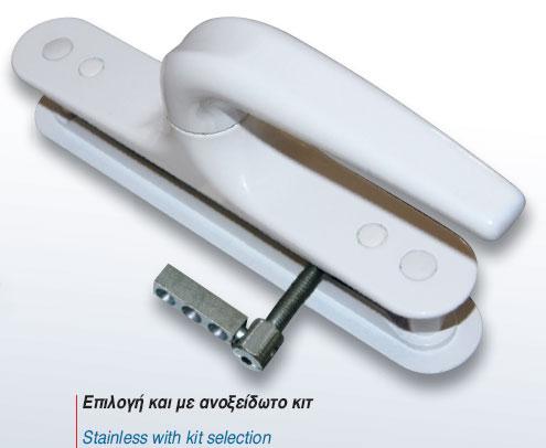 spanioleta-syromenou-l-ss-2005