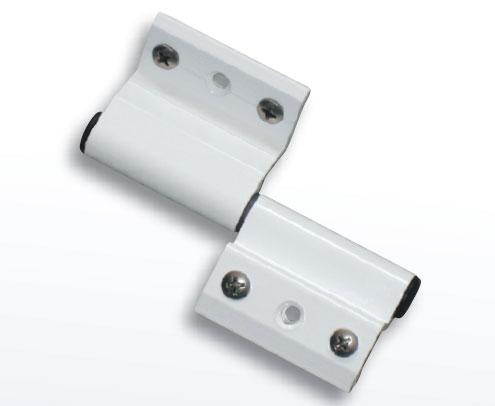 Hinge-Camera-Europea-MS-100