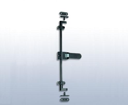 Βέργα Παντζουριού 150mm Β.Π-150