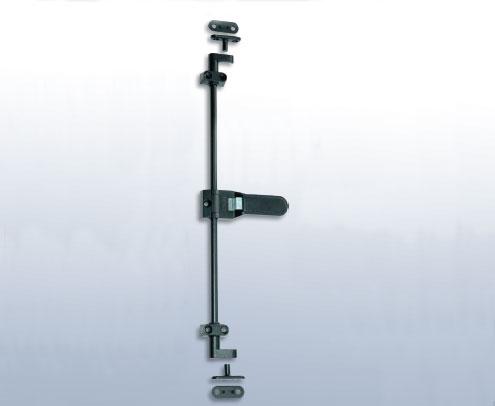 Βέργα Παντζουριού 230mm Β.Π-230